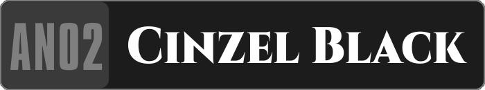 AN02-CinzelBlack