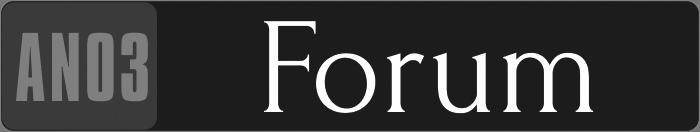 AN03-Forum