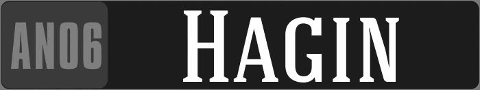 AN06-Hagin