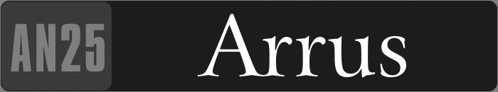 AN25-Arrus