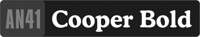 AN41-Cooper-Bold
