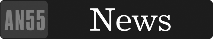 AN55-News