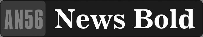 AN56-News-Bold