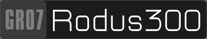 GR07-RodusSquare300