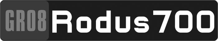 GR08-RodusSquare700