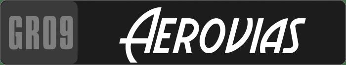 GR09-Aerovias