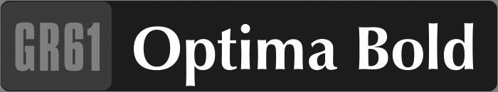 GR61-Optima-Bold