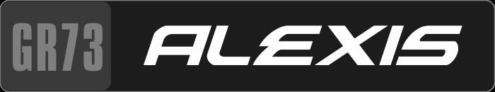 GR73-Alexis-Italic
