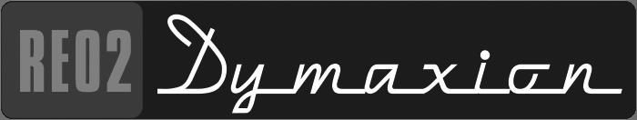 RE02-Dymaxion