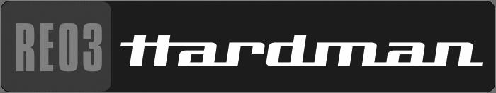 RE03-Hardman