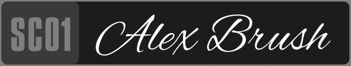 SC01-AlexBrush