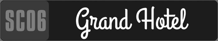 SC06-GrandHotel
