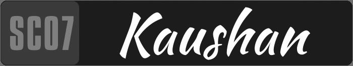 SC07-KaushanScript
