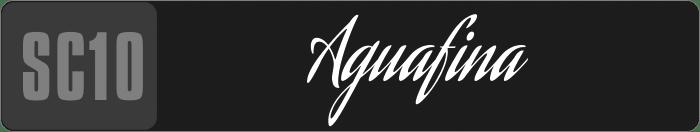 SC10_Aguafina