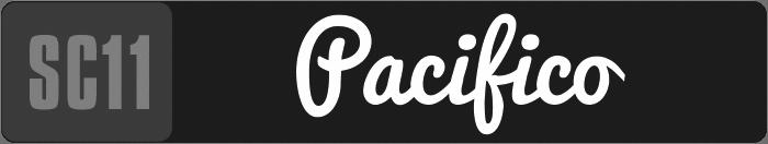 SC11-Pacifico