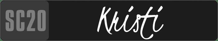 SC20-Kristi