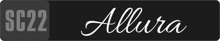 SC22_Allura