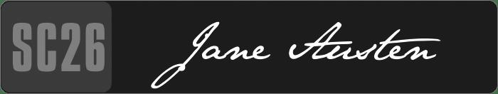 SC26-JaneAusten