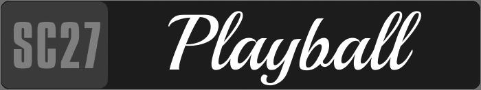 SC27-Playball