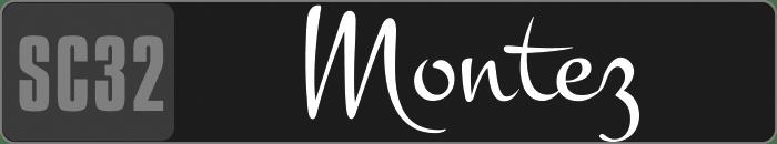 SC32-Montez