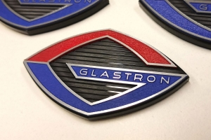 Glastron Mini-G